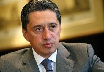 Сиенко обсудил с Медведевым госгарантии для УВЗ