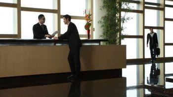 В российских гостиницах можно будет оплатить половину суток