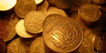 Украинцы переименуют копейку в рубль