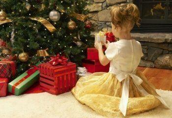 Большинство россиян собираются сэкономить на новогодних подарках и праздничном столе