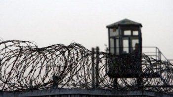 Следственный комитет возбудил уголовное дело о пытках в исправительной колонии Екатеринбурга