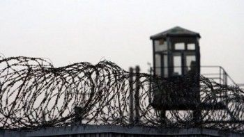 В Нижнем Тагиле начальника колонии наказали за vip-заключённых