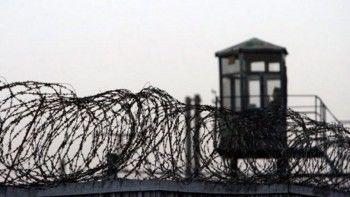 «У нас что, вторая Васильева появилась?!»  В исправительной колонии Нижнего Тагила общественники нашли сауну для «особых» заключённых