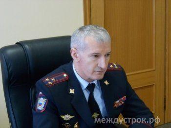 Абдулкадыров окончательно отказался от выборов после звонка министра. Багаряков планирует «устроить красивое шоу»