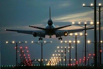 Российский рынок авиаперевозок в 2015 году может сократиться на 20%