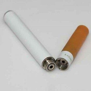 Электронные сигареты помогают бросить курить. Пока сами не станут привычкой