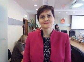 «Радистом» мэра Нижнего Тагила в гордуме впервые стала женщина. «Возможны нападки депутатов, и не только это…»