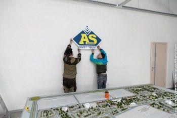 Азербайджанские строители не расплатились за землю под «Александровским»