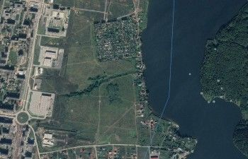 Тагильская мэрия представила новый проект застройки от госпиталя Тетюхина до «Ленты»