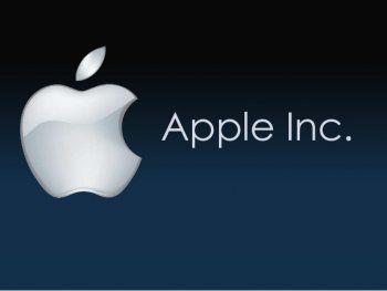 Apple заработала годовой бюджет России на продаже электроники