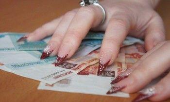 Жительница Нижнего Тагила отдала мошеннице 5 миллионов рублей