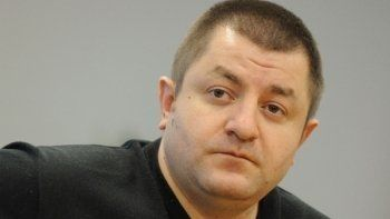 Суд одобрил УДО бывшего руководителя фонда «Город без наркотиков»