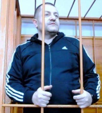 Ройзман подтвердил трудоустройство Маленкина в Фонде «Город без наркотиков»