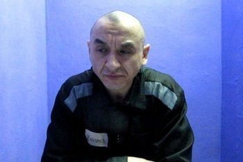 Суд добавил лидеру преступной группировки Равилю Хакимову срок за избиение сотрудника ИК