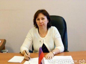 Бывшей подчинённой Сергея Носова грозит 9 лет тюрьмы за хищение бюджетных средств. Экс-чиновница обвиняет мэра и силовиков в фабрикации уголовного дела