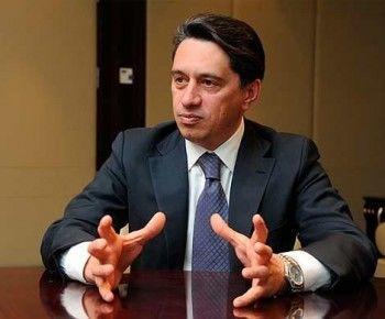 УВЗ попросил у государства 60 миллиардов рублей