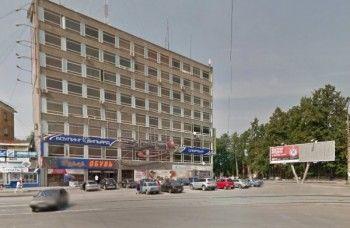 Мэрия Нижнего Тагила не смогла продать гостиницу «Северный Урал» и долю в «Эре»