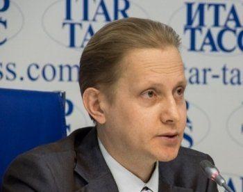 «Мы наблюдаем авантюру с проведением мошеннических действий». Сергей Носов отказался рассказывать члену Общественной палаты про мусорный полигон «Ростеха»