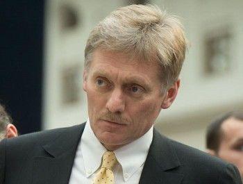 Песков: «Отмена выборов в Барвихе – рабочая ситуация»