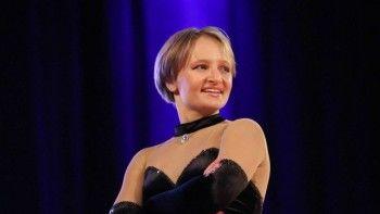 Агентство Reuters опубликовало информацию о дочери Путина