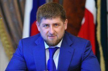 Рамзана Кадырова пригласили в Нижний Тагил