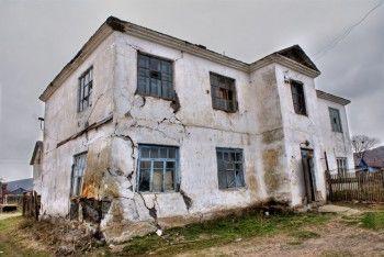 Свердловские города получат более миллиарда рублей на расселение ветхого жилья