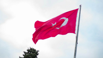 В Госдуме призывают эвакуировать россиян из Турции