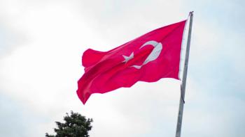 СМИ: Россия введёт против Турции новые санкции