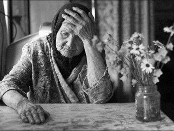 Новый вид мошенничества. Пенсионерку из Среднеуральска ограбили украинские беженцы