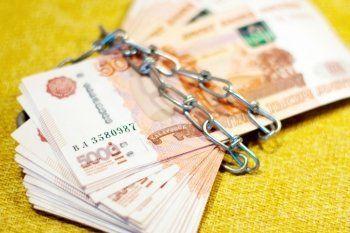 Правительство заморозит пенсионные накопления россиян на 2016 год