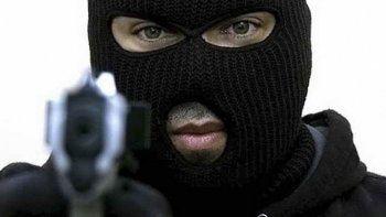 Тагильские бандиты похищали бизнесменов и требовали выкуп