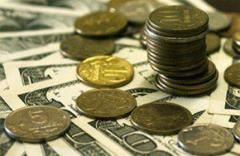 Банки будут проверять происхождение средств клиентов