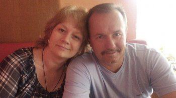 Влюблённые подростки спланировали убийство родителей в социальной сети