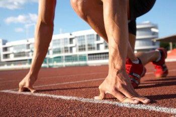 ИААФ озвучила условия отмены санкций против российских легкоатлетов