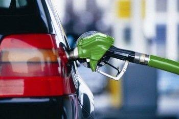 Минфин предлагает второй раз за год повысить акцизы на топливо
