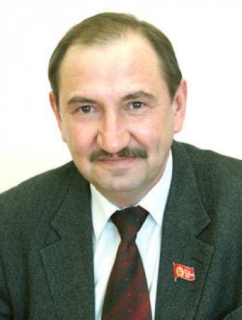ЕВРАЗ выдвинул своего кандидата в почётные жители города