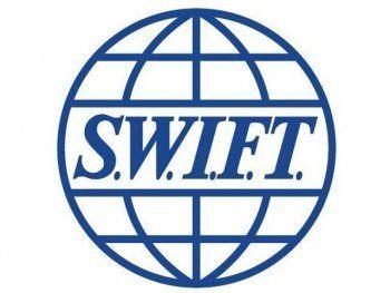 Система международных расчетов SWIFT выступила против отключения российских компаний