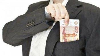 Председатель профсоюза в Нижнем Тагиле обманул горожанку на 130 тысяч рублей