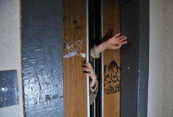 В Нижнем Тагиле поймали сексуального «маньяка»