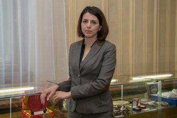 Депутат новосибирского Заксобрания погибла с супругом при взрыве автомобиля
