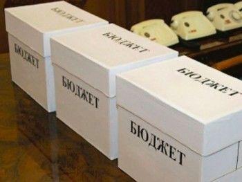 Правительство предложило вернуться к однолетнему бюджету