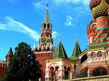 В Кремле призвали не драматизировать ситуацию с протестами дальнобойщиков