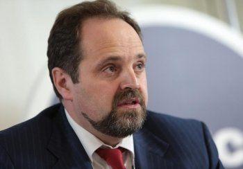 Минприроды не хочет пускать «Газпром» и «Роснефть» на шельф