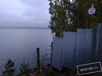 «Министерство толкают на преступление». Экозащитники поддержали отказ свердловского Минприроды очищать питьевые источники Нижнего Тагила