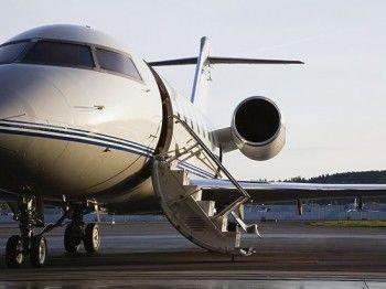 «Коммерсантъ»: россиянам могут запретить полёты в потенциально опасные страны