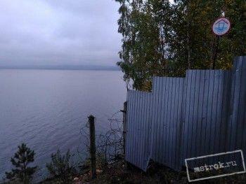 Свердловский министр ЖКХ пообещал Нижнему Тагилу попадание в проект «Чистая вода»