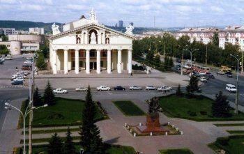 Нижний Тагил занял только 94-е место в рейтинге российских городов
