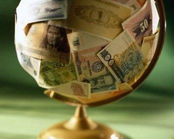 Санкции против России угрожают мировой экономике, считают эксперты