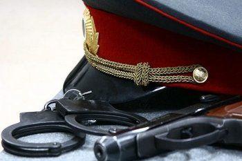 «Встал со стула и нанёс лбом несколько ударов об пол». Владикавказские полицейские объяснили причину смерти задержанного в участке (ФОТО)