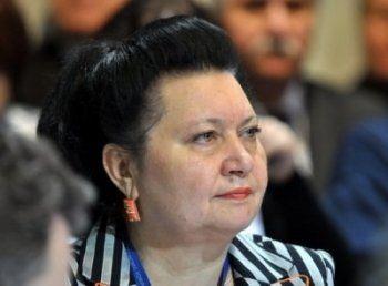 В Москве убили помощника депутата-единоросса